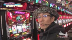 #415 ういちの放浪記/動画