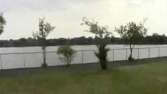 #8 海浜公園/動画