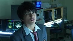 セブンデイズ リポート/動画
