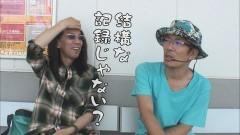 #285 おもスロ/凱旋/聖闘士星矢 海王覚醒/動画