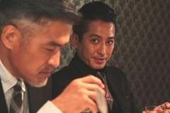 日本統一25/動画