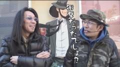 #314 おもスロ/南国A/盗忍!剛衛門/ニューパルSPII/動画