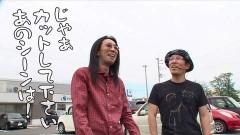 #378 おもスロ/凱旋/チェインクロニクル/動画