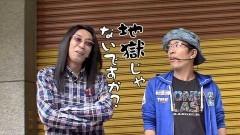#380 おもスロ/ハナビ通/ディスクアップ/ハーデス/凱旋/動画