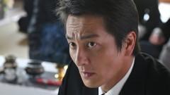キングダム3 〜首領になった男〜/動画