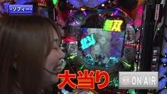 #295 オリジナル必勝法セレクション/北斗無双/PヤッターマンVVV/動画