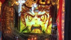 #352 オリジナル必勝法セレクション/仮面ライダー轟音/大工の源さん 超韋駄天/動画