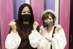 #377 オリジナル必勝法セレクション/ひぐらし 瞬/アイマス ミリオンライブ!/動画