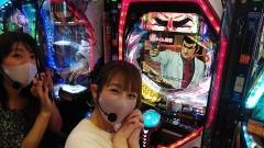 #382 オリジナル必勝法セレクション/ぱちんこ仮面ライダー轟音/大海物語4スペシャル/動画