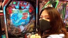 #384 オリジナル必勝法セレクション/ギンパラ夢幻/Pヴヴヴ2/源さん 超韋駄天/動画
