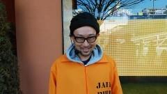 #387 オリジナル必勝法セレクション/大工の源さん 超韋駄天/ぱちんこGANTZ極/野生の王国GO/動画