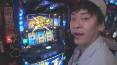 #54 製作所/政宗2/ハーデス/スーパーリノMAX/動画