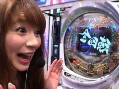 無料PV#11★WBC/動画