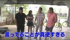 #10 のるそる/CRハーデス/サンダーV/天下一閃/動画