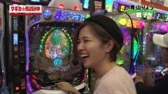 #94 PPSLタッグリーグ/CRまどマギ/慶次〜天を穿つ戦槍〜/動画
