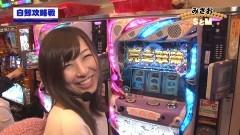 #132 PPSLタッグリーグ/Re:ゼロ/星矢 海皇/まどマギ/北斗無双/動画