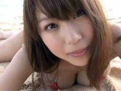 #5 西田麻衣「Mai Sweetie」/動画