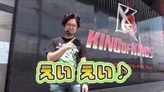 #61 笑門/Re:ゼロから始める異世界生活/動画