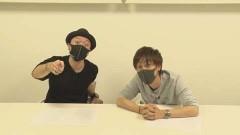 必勝本セレクション/Sリーグ第3節epilogue/動画