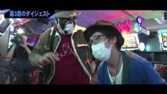 必勝本セレクション/Sリーグ第4節prologue/動画