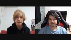 必勝本セレクション/Sリーグ第4節epilogue/動画