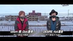 必勝本セレクション/Sリーグ第6節prologue/動画