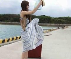 #1 逢沢りな「RINA's WONDERLAND 19Graffti」/動画