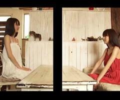 #14 逢沢りな「RINA's WONDERLAND 19Graffti」/動画