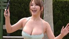 #2 西田麻衣「まいぷるる」/動画