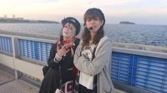 #42 必勝本セレクション/サラ番/まどマギ2/動画