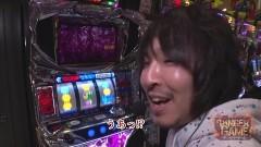 #78 必勝本セレクション/パチスロ ディスクアップ/動画