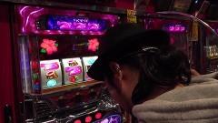 #1 嗚呼!!花の昭和54年組/番長3/凱旋/沖ドキ/北斗天昇/動画