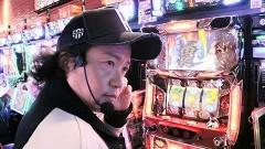 #247 パチスロ〜ライフ・千葉県松戸市★前編/動画