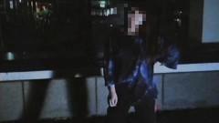 心霊闇動画37/動画
