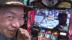 #85 パチスロ〜ライフ代々木★前編/動画