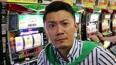 #111 パチスロ〜ライフ品川区★前編/動画