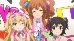 第10話 Our world is full of joy!!/動画