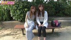 #12 美神解放区/動画