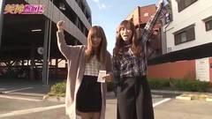 #21 美神解放区/動画