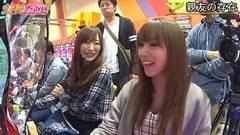 #23 美神解放区/動画