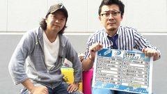 #167 パチスロ〜ライフ・埼玉県坂戸市★前編/動画