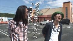 #280 おもスロ/押忍!番長3/リノ/凱旋/動画