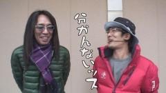 #305 おもスロ/政宗2/ニューパルSPII/クラセレ/動画