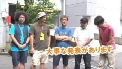 #335 ヒロシ・ヤングアワー/シンフォギア/大海物語4/動画