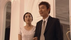 第21話「告白」/動画