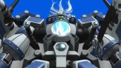 第33話 初陣! IBSAチーム!/動画
