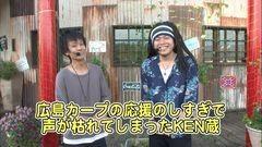 #340 パチバト「23シーズン」/沖ドキ/サラ番/強敵/キンハナ/動画