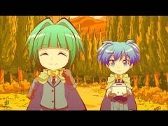 #9 決戦!伏魔の塔/動画