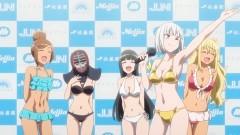 第7話 アイドルになりたい?/動画