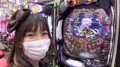 #12 船長タック8th/北斗無双/大海4 BK/動画